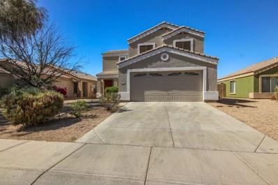 12762 W Dahlia Drive, El Mirage, AZ 85335 - #: 5824760