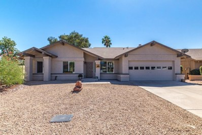 9033 E Gray Road, Scottsdale, AZ 85260 - MLS#: 5824765