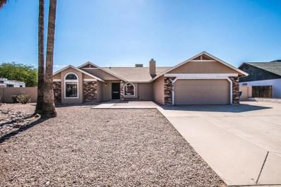 3815 E Clovis Avenue, Mesa, AZ 85206 - MLS#: 5824767
