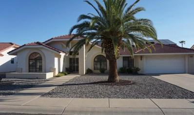 14510 W Ravenswood Drive, Sun City West, AZ 85375 - MLS#: 5824768