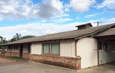 949 N California Street, Chandler, AZ 85225 - #: 5824769