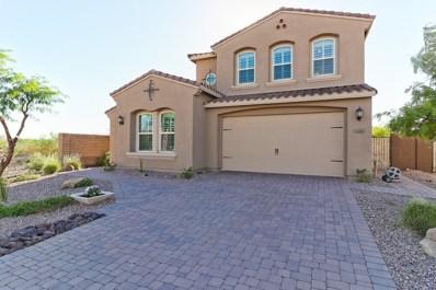 31946 N 132ND Drive, Peoria, AZ 85383 - MLS#: 5824772