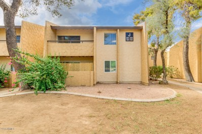 8055 E Thomas Road Unit J201, Scottsdale, AZ 85251 - MLS#: 5824782