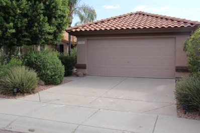 17221 N 47th Street, Phoenix, AZ 85032 - MLS#: 5824793