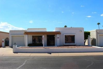 807 E Villa Rita Drive, Phoenix, AZ 85022 - MLS#: 5824803