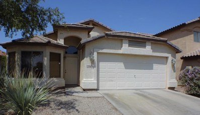 21296 N Van Loo Drive, Maricopa, AZ 85138 - MLS#: 5824806