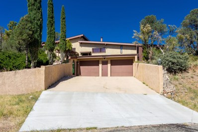 4964 Willet Court, Prescott, AZ 86301 - MLS#: 5824812