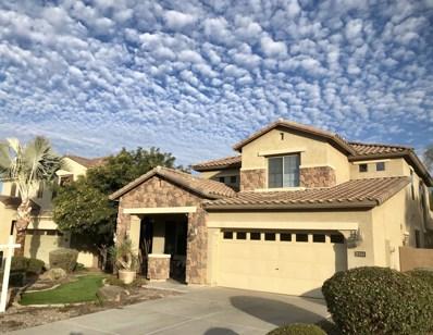 2762 E Clifton Avenue, Gilbert, AZ 85295 - MLS#: 5824815