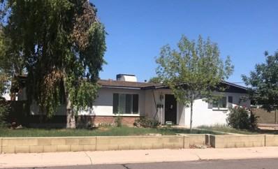 1260 E Bishop Drive, Tempe, AZ 85282 - MLS#: 5824825
