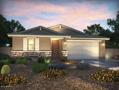 20281 N Grantham Road, Maricopa, AZ 85138 - MLS#: 5824829