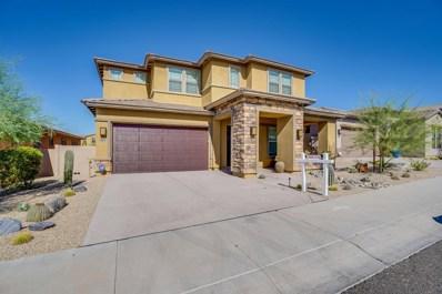 10018 E Hillside Drive, Scottsdale, AZ 85255 - MLS#: 5824832