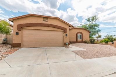 1401 E Malapai Drive, Phoenix, AZ 85020 - MLS#: 5824839