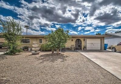 2239 W Dahlia Drive, Phoenix, AZ 85029 - MLS#: 5824848