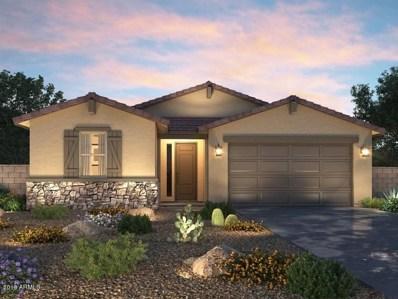 40152 W Curtis Way, Maricopa, AZ 85138 - MLS#: 5824850