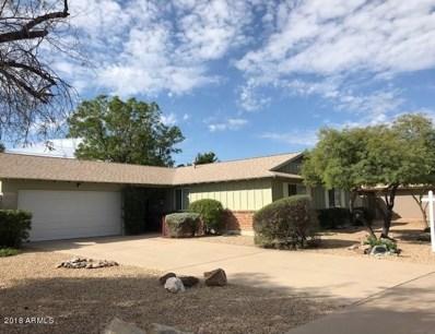3337 E Beryl Lane, Phoenix, AZ 85028 - MLS#: 5824851