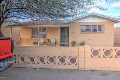 2319 N 39th Avenue, Phoenix, AZ 85009 - MLS#: 5824860