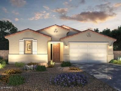 20301 N Grantham Road, Maricopa, AZ 85138 - MLS#: 5824867