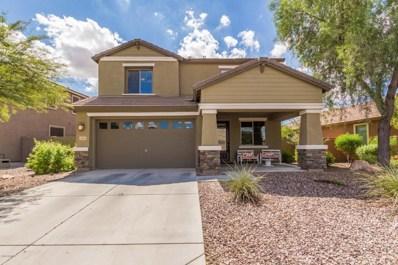 11035 E Shepperd Avenue, Mesa, AZ 85212 - MLS#: 5824873