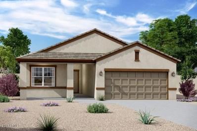 36975 W Capri Avenue, Maricopa, AZ 85138 - MLS#: 5824874