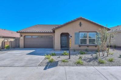 14955 S 180TH Drive, Goodyear, AZ 85338 - MLS#: 5824877