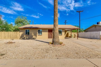 6438 W Solano Drive, Glendale, AZ 85301 - MLS#: 5824883