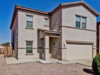 2206 N 91ST Lane, Phoenix, AZ 85037 - MLS#: 5824902