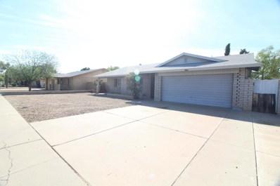 2135 E Sesame Street, Tempe, AZ 85283 - MLS#: 5824903