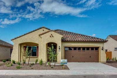 25964 W Piute Avenue, Buckeye, AZ 85396 - MLS#: 5824905