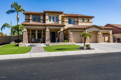 9174 W Andrea Drive, Peoria, AZ 85383 - #: 5824908