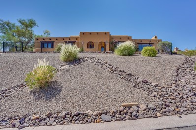 16254 N Boulder Drive, Fountain Hills, AZ 85268 - MLS#: 5824909