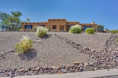 16254 N Boulder Drive, Fountain Hills, AZ 85268 - #: 5824909