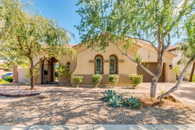 321 W New Dawn Drive, Chandler, AZ 85248 - MLS#: 5824914