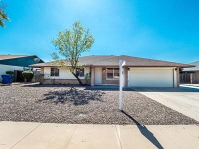 1851 E Hopi Avenue, Mesa, AZ 85204 - MLS#: 5824940