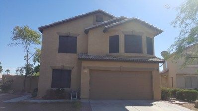 5315 N 104TH Drive, Glendale, AZ 85307 - MLS#: 5824943