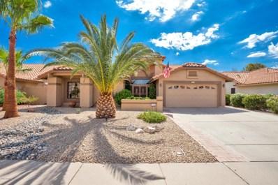 9251 W Oraibi Drive, Peoria, AZ 85382 - MLS#: 5824948