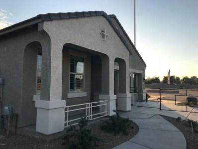 19809 N Jill Avenue, Maricopa, AZ 85138 - MLS#: 5824949