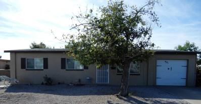 423 E Glade Avenue, Mesa, AZ 85204 - MLS#: 5824951