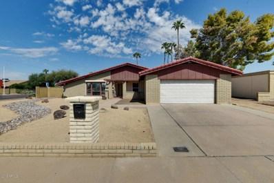 5032 W Royal Palm Road, Glendale, AZ 85302 - MLS#: 5824959