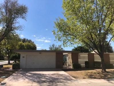 10301 W Spanish Moss Lane, Sun City, AZ 85373 - MLS#: 5824966