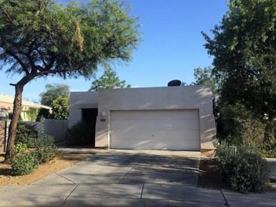 20230 N 63RD Drive, Glendale, AZ 85308 - MLS#: 5824973