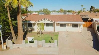 2229 N 73RD Drive, Phoenix, AZ 85035 - MLS#: 5824977