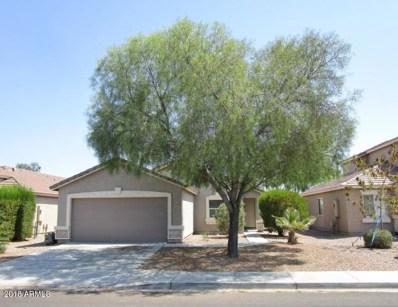 22775 W Mohave Street, Buckeye, AZ 85326 - MLS#: 5824984