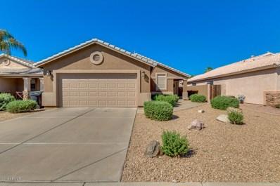 1416 E Binner Drive, Chandler, AZ 85225 - MLS#: 5824994