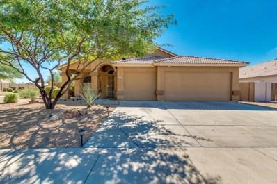 5273 W Bryce Lane, Glendale, AZ 85301 - MLS#: 5825008