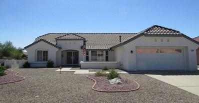 14703 W Heritage Drive, Sun City West, AZ 85375 - MLS#: 5825011