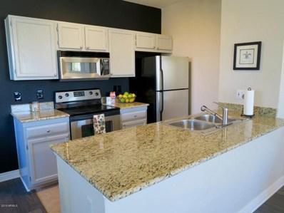 7009 E Acoma Drive Unit 2159, Scottsdale, AZ 85254 - MLS#: 5825021
