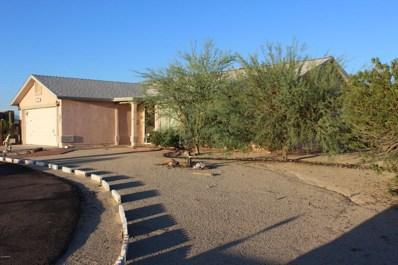 1351 N Tomahawk Road, Apache Junction, AZ 85119 - MLS#: 5825024