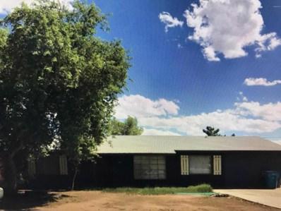 3347 W Sells Drive, Phoenix, AZ 85017 - MLS#: 5825028