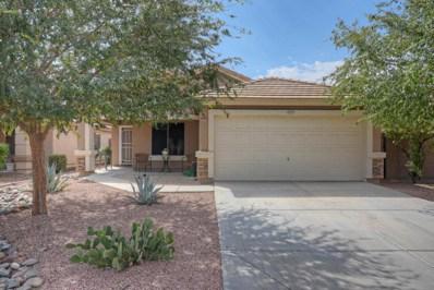 16575 W Post Drive, Surprise, AZ 85388 - MLS#: 5825033