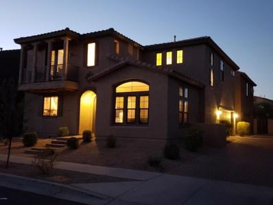 2334 W Jake Haven, Phoenix, AZ 85085 - MLS#: 5825056